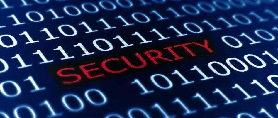 secureRF物联网安全网关特色图