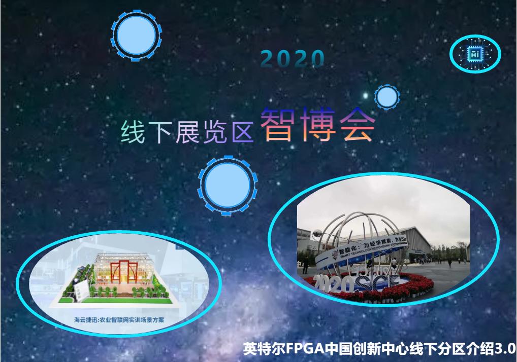 2020智博会3